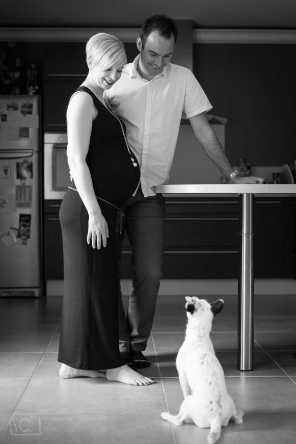 reportage-domicile-future-maman-8