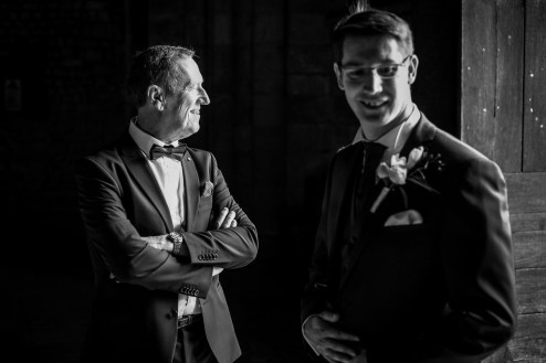 photographe-mariage-champagne-reims-10