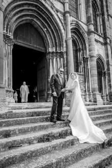 photographe-mariage-champagne-reims-19