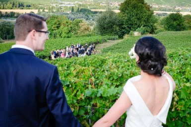 photographe-mariage-champagne-reims-2
