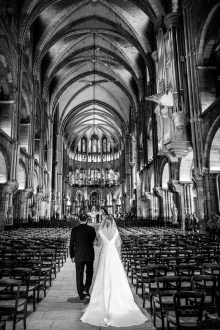 photographe-mariage-champagne-reims-9
