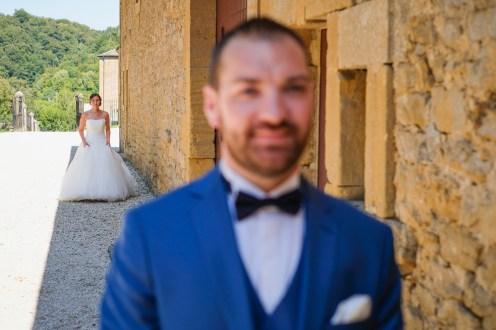 photographe-mariage-lorraine-13