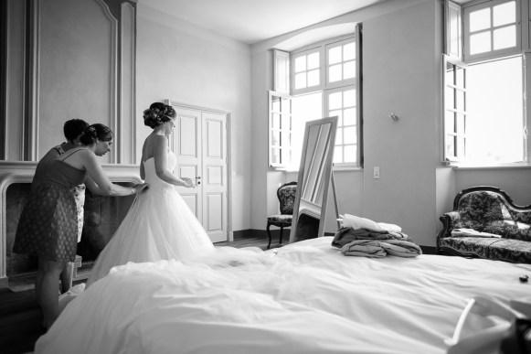 photographe-mariage-lorraine-8