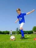 LFA-association-football-3