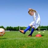 LFA-association-football