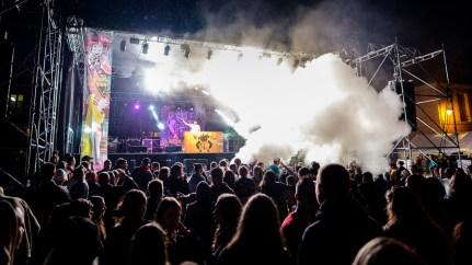festival-tete-dans-le-fion-electro-2019-12