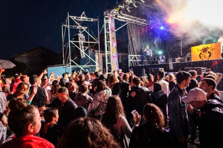 festival-tete-dans-le-fion-electro-2019-15