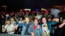 festival-tete-dans-le-fion-electro-2019-20