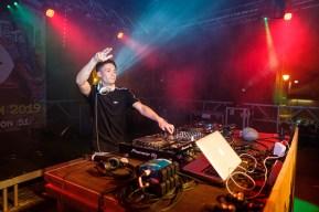 festival-tete-dans-le-fion-electro-2019-25