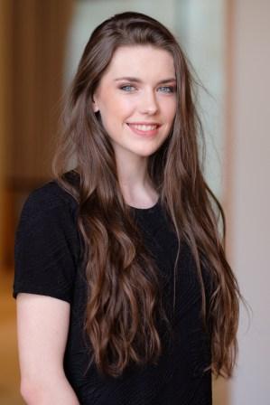 Margot Beautrait, Miss Marne 2019