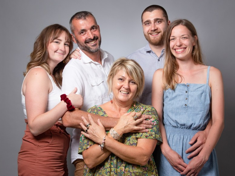 portrait-famille-studio
