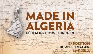 mucem-expo-made-in-algeria1