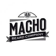macho-beard-company