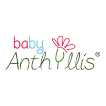 baby-anthyllis