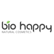 bio-happy-natural-cosmetics