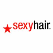 sexy-hair
