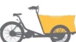 meilleurs vélos électriques cargo