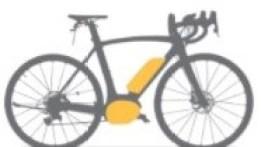 meilleurs vélos électriques de route