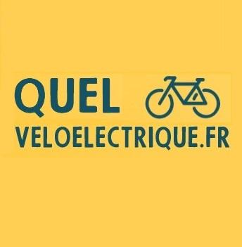 quel vélo électrique