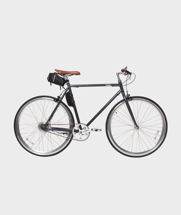 Vélo fixie VELAIR Speed profil 3