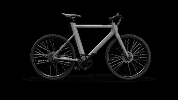 COWBOY 3 vélo électrique