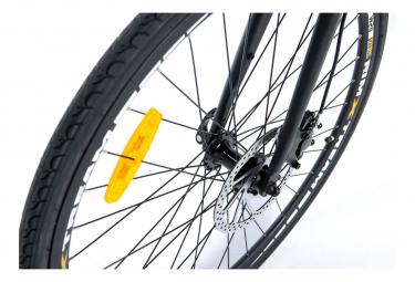 MOMA BIKES E ROAD vélo électrique sportif ville route photo 7