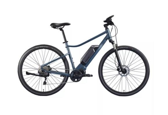 Vélo electrique Decathlon Riverside 540 E photo 1