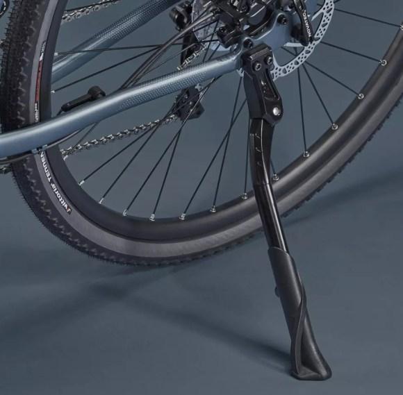 Vélo electrique Decathlon Riverside 540 E photo 13