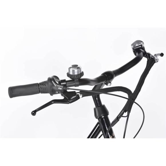FEU VERT vélo électrique moins cher E-Roll 50 photo 3