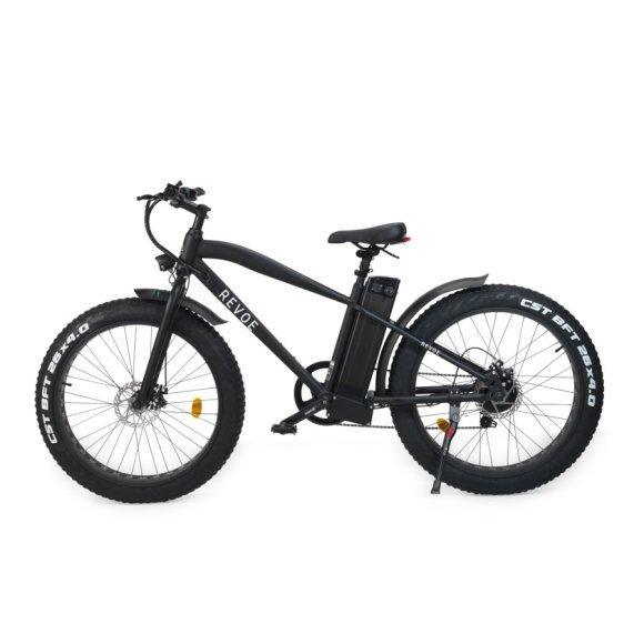 REVOE FAT 26 vélo électrique photo 1