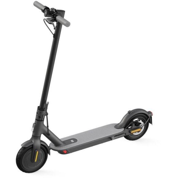 Mi Electric Scooter 1S Trottinette Electrique XIAOMI photo 11