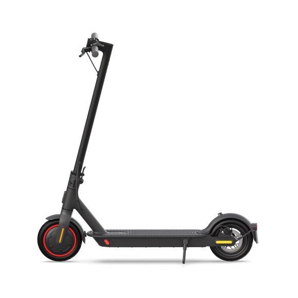 Mi Electric Scooter PRO 2 trottinette électrique XIAOMI photo profil