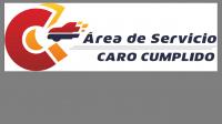 2017_04_carocumplido