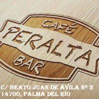 2017_05_peralta