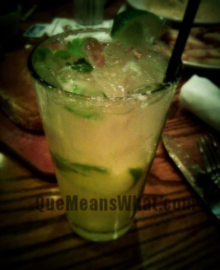 margaritas-saltgrass-steakhouse2