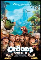 The-Croods-Movie