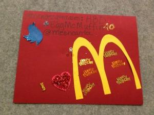 Egg-McMuffin-Bday-Card-1
