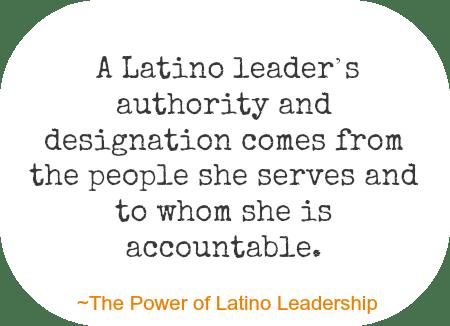 latino-leader-authority