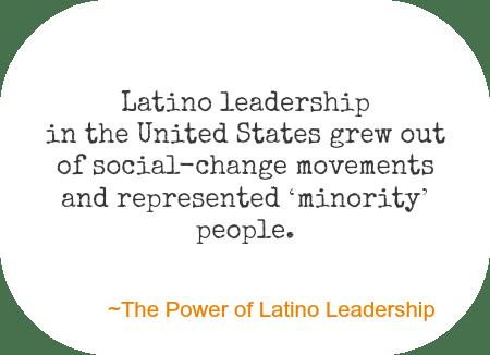latino-leadership-us
