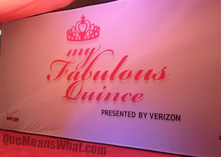 my-fabulous-quince