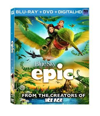 epic-dvd-blu-ray-dc