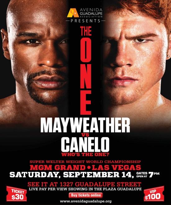 mayweather-canelo-the-one