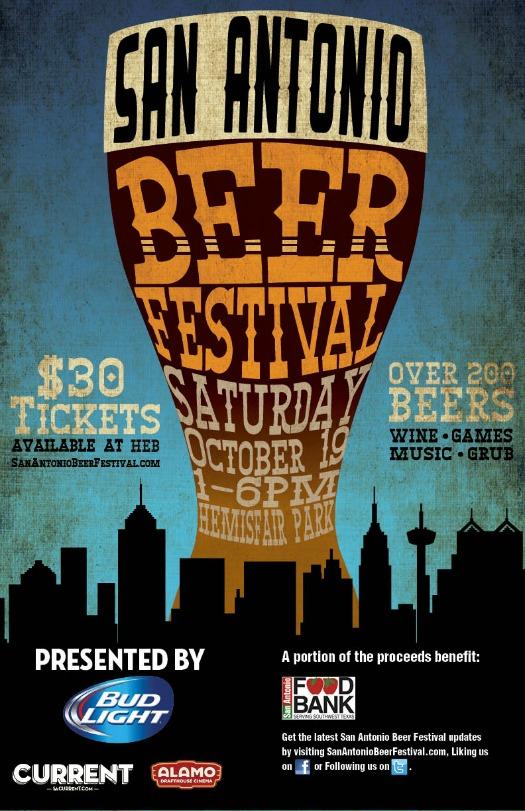 Beerfest2 525