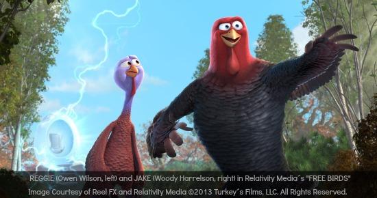 free-birds-reggie-jake