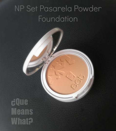 np-set-pasarela-powder-foundation