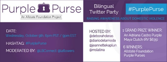 purple-purse-twitter-party