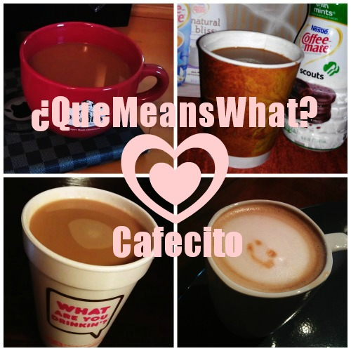 Coffee-Collage=qmw-1