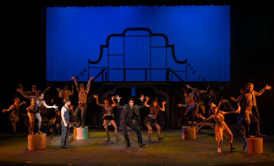 pippin-musical-trinity-university