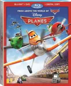 planes-dvd-blu-ray