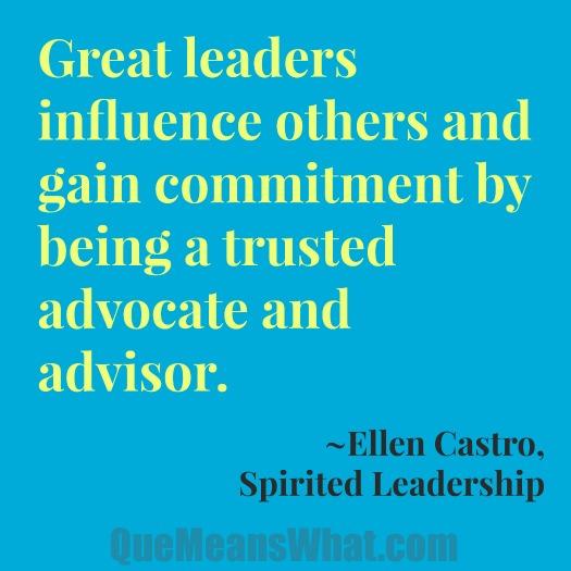 spirited-leadership-ellen-castro